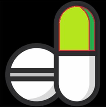Repeat_Prescription_5.jpg