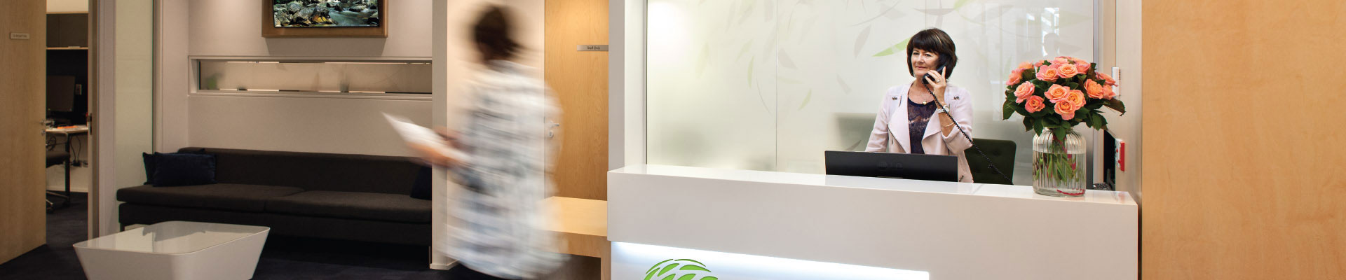 Canopy Cancer Care Clinics-Epsom
